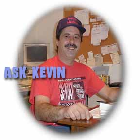 "Genie Garage Door Openers "" Ask Kevin"""