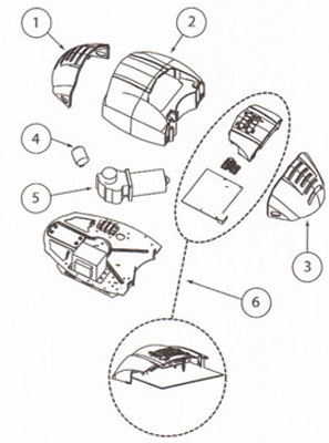 Chamberlain Liftmaster Wiring Diagram in addition Wiring Diagram For Gemini Gate Motor also Invaluable Linear Ld Garage Door Opener Linear Garage Door Opener Sensors For Ld Tags Archaicawful 2e2a3a3e5e61bd64 moreover Garage Door Sensor Wire Sensors Alignment And Status Lights Gauge Ab1758cd122811f2 in addition Genie Garage Door Control. on wiring diagram for garage door opener sensors