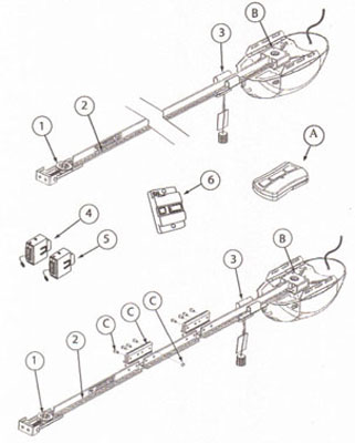 Boat Dock Wiring Schematics additionally Garage Door Control Board further Supply New Kitchen Ring Main From Fuse Board Up To 40m together with Domesticgarage insulated vertico also Outdoor Lighting Wiring Diagramgang. on domestic garage wiring diagram