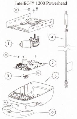 liftmaster garage door opener wiring diagram with Genie Door Keypad on mercial Garage Door Opener Wiring Diagram likewise Sears Garage Door Opener Sensor Wiring Diagram also Chamberlain Wiring Diagram besides Lift Master Garage Door Wiring Diagram together with Liftmaster Gate Wiring Diagram.
