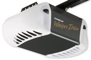 LiftMaster Chamberlain Whisper Drive Garage Door Opener
